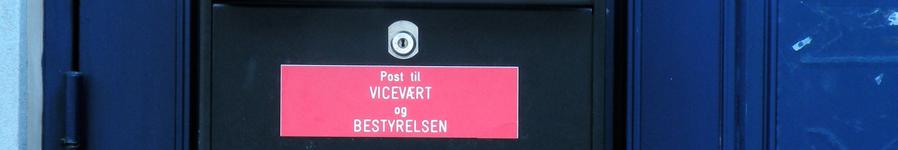 A/B Hellebækgård